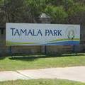 Tamala Park turns 25