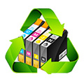 MRC a Top Ten Printer Cartridge Recycler